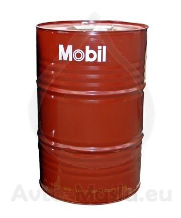 моторно масло Mobil Delvac 1 5W40 60L