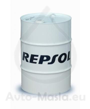 Repsol Diesel Turbo V.H.P.D 5W30- 20 ЛИТРА