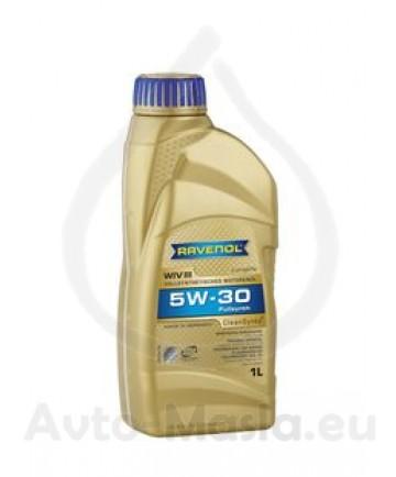 Ravenol WIV III 5W30 1L