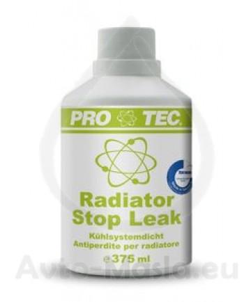 Pro-Tec Radiator Stop Leak