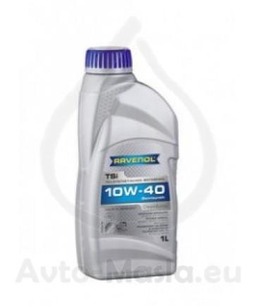 Ravenol TSI 10W40- 1L