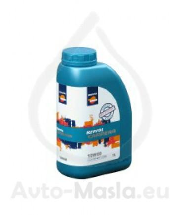 Repsol Carrera 10W60- 1L