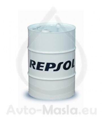 Repsol Diesel U.H.P.D MID SAPS 10W40- 208 ЛИТРА