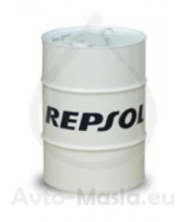 Repsol Diesel Turbo U.H.P.D 10W40 20l