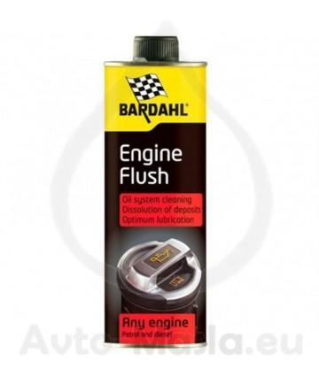 bardahl engine flush bar-1032