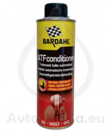 Bardahl ATF Conditioner