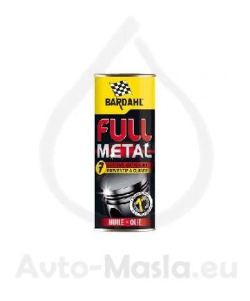 Bardahl Full Metal BAR-2007