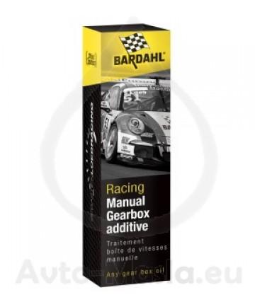 Bardahl Racing Manual Gearbox Additive