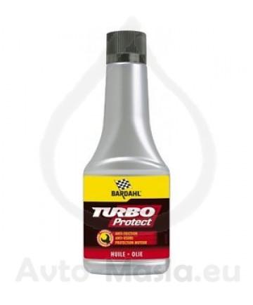 Bardahl Turbo Protect bar-3216