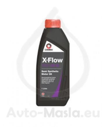 Comma X-Flow Type F 5W30 1l