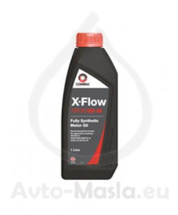 Comma X-Flow Type PD 5W40- 1L
