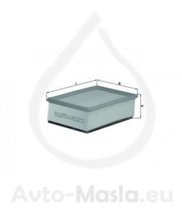 Въздушен филтър KNECHT LX 1033