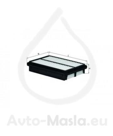 Въздушен филтър KNECHT LX 1041