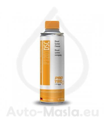 Pro-Tec Diesel System Cleaner