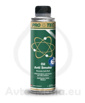 добавка за масло Pro-Tec Oil Anti Smoke