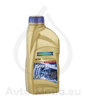 Ravenol DPS Fluid