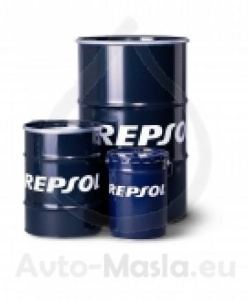 Грес Repsol Grasa Litica EP2 45 Kg