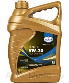Eurol Benefix 5W30- 5L