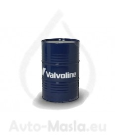 VALVOLINE ALL FLEET EXTRA 15W40- 208 ЛИТРА