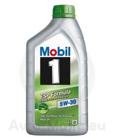 MOBIL 1 ESP FORMULA 5W30- 1L