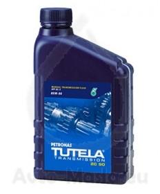TUTELA ZC 90 80W90- 1L