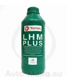 Total LHM Plus 1l