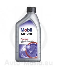 MOBIL ATF 220- 1L