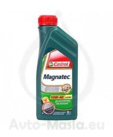CASTROL MAGNATEC 10W40- 1L