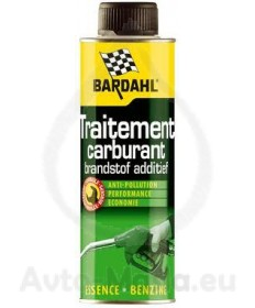 Bardahl Traitement Carburant bar-1069