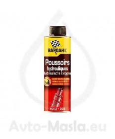 Bardahl Hydraulic Valve Lifters Additive
