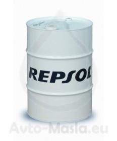 Repsol Diesel Turbo V.H.P.D 5W30- 20L