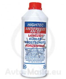 I.G.A.T. G12 Concentrate- 1,5l