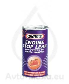 Wynn's Engine Stop Leak