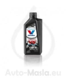 VALVOLINE VR1 RACING 5W50- 1L