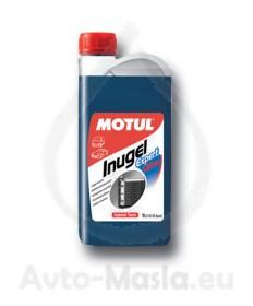 MOTUL Inugel Expert Ultra- 1L
