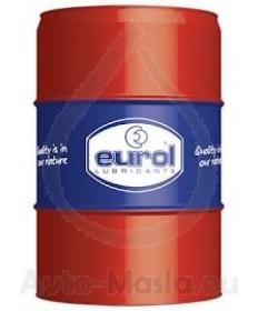 Eurol Special 15W40- 200L