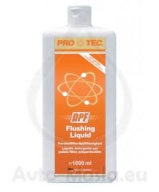 Pro-Tec DPF Flushing Liquid
