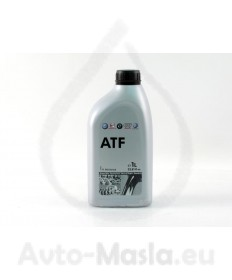 VAG ATF G 052 162 A2- 1L
