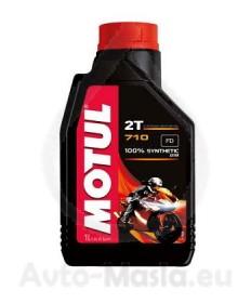 MOTUL 710 2T- 1L
