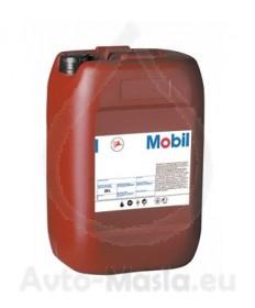 MOBIL Mobilube GX-А 80W- 20 ЛИТРА