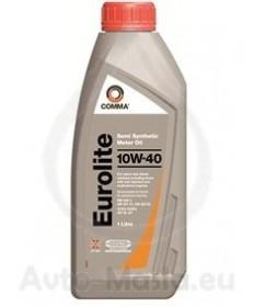 Comma Eurolite 10W40- 1L