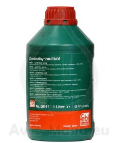 хидравлично масло Febi 06161- 1L