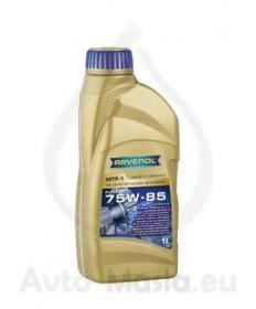 Ravenol MTF-1 SAE 75W85- 1L