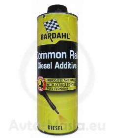 Bardahl Common Rail Diesel Additive bar 1072