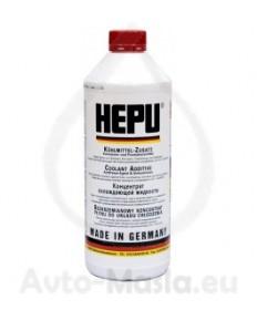 HEPU P999 G12- 1.5L