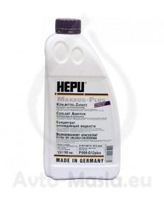 HEPU P999 G12+
