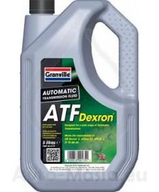 Granville ATF Dexron II- 5L