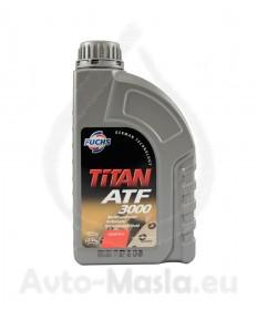 FUCHS TITAN ATF 3000- 1L