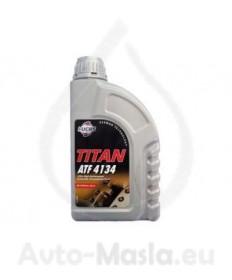 FUCHS TITAN ATF 4134- 1L