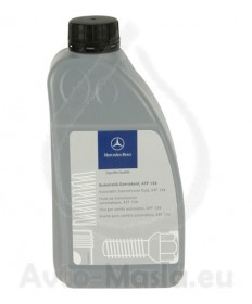 Mercedes-Benz ATF 134 1L